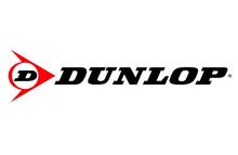 Vendita pneumatici Dunlop a Olbia
