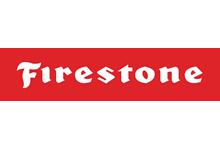 Vendita pneumatici Firestone a Olbia
