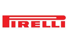 Vendita Pneumatici Pirelli ad Olbia