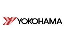 vendita pneumatici Yokohama ad Olbia