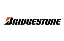Vendita pneumatici Bridgestone ad Olbia