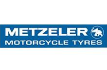 Vendita pneumatici Metzeler a Olbia