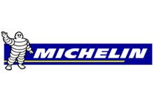 Vendita Pneumatici Michelin Ad Olbia